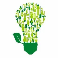 Environment And Energy Audit Services