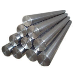 316L Round Stainless Steel Rods