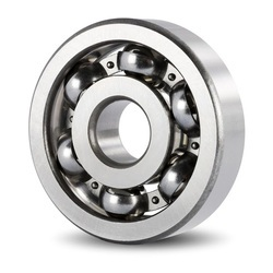 Traction Motor Bearing