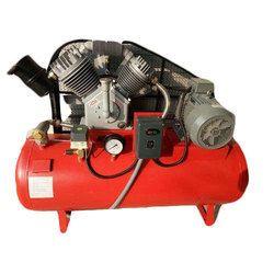 Mini Air Compressor in Coimbatore, Tamil Nadu | Get Latest