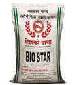 Sikko Soil Conditioner, Usage: Agricultural