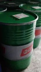 Castrol CI4 Plus 15w40 Engine Oil