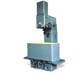 Commercial Honing Machines