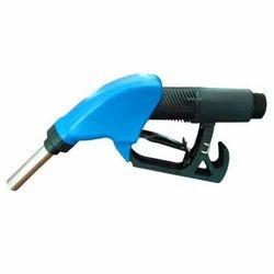 Automatic Shutoff Ad Blue Nozzle