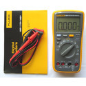 Ac / Dc Voltmeter Testing Service