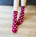 Kids Socks Hps-k-05