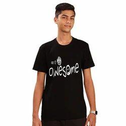 1919f3477 Kids Virat Kohli T Shirt at Rs 349 /piece | Roop Sagar Road ...