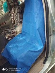 Non Woven Fabric Car Seat Cover