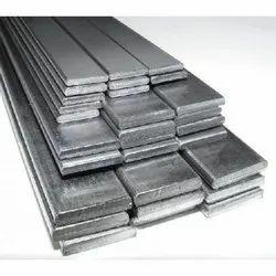 Mild Steel Flat Strip