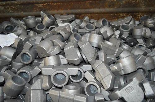 Forgings at Rs 100/piece | फोर्जिंग - SVR VALVES, Coimbatore | ID:  20383842355