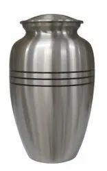 Indian Made Urn