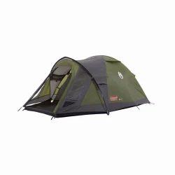 Darwin Tents