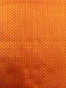 Diamond Silk Fabrics