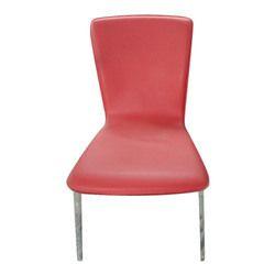 plastic chairs in ahmedabad gujarat plastic kursi suppliers