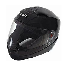 Hero Helmets