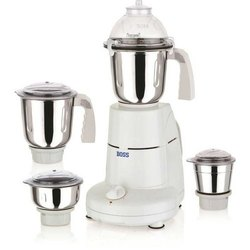 Blender Pan India Boss Mixture Grinder, for Kitchen