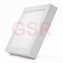 24w Round LED Surface Mounted Light