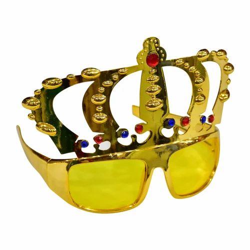 19e395bae6 King Goggle at Rs 150  piece