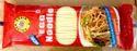 Khomein (semi Flat Egg Noodles)