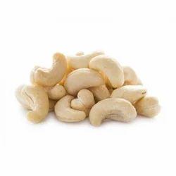 10 kg W400 Cashew Nut, Packaging: Tin Box
