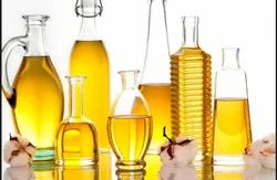Animal And Vegetable Oil