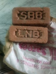 ACC Areobid Bricks
