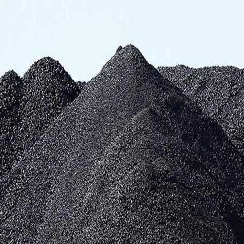 3200 GCV Indonesian Coal