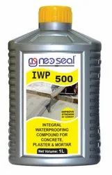 Neoseal 500 Integral Waterproofing Compound