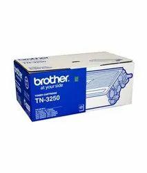 TN-3250 Brother Toner Cartridge