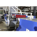 Synthetic String Manufacturing Machine