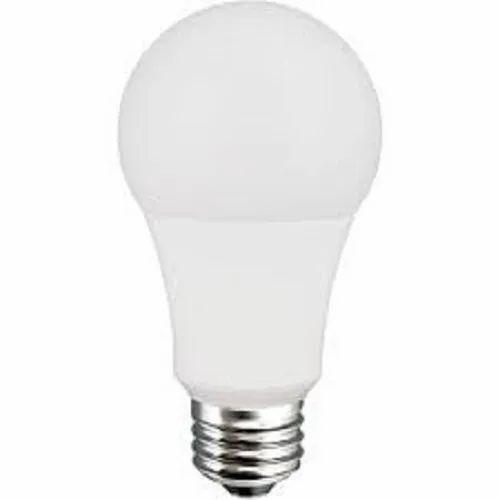 Rechargeable Emergency Bulb (White)