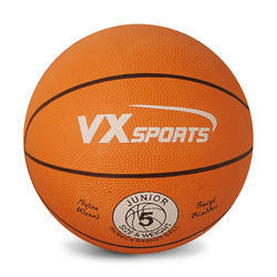 Vector X Basket Ball