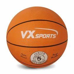 Vector X Basket Ball