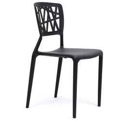 OLA PP Cafeteria Chair