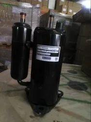 1.5 Ton Rechi Rotary Compressor