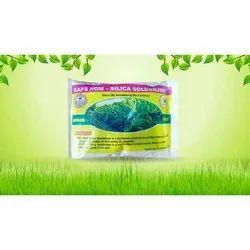 Silica Solubiliser - Powder