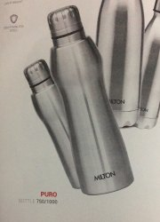 Milton Puro Bottle 1000