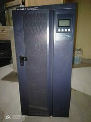 Eaton UPS System 40 Kva Gently Used