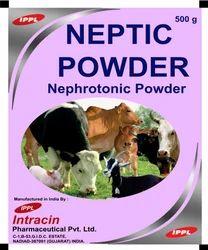 Nephrotonic Powder