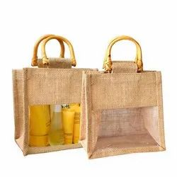 b41bf5a09e2e1 Jute Bags - Wholesaler   Wholesale Dealers in India