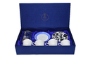 Taj Mahal Tea Set Box