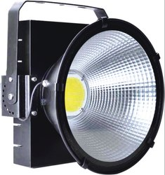 400w Stadium Light