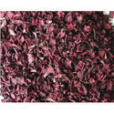 Dehydrated Red Beet Root Flakes