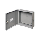 Daksh Tools Enclosures For Electrical & Electronic Devices