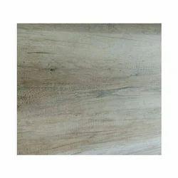 Kajaria Marble Print Floor Tiles, Thickness: 10-15 mm