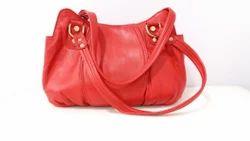 Newly Designed Genuine Leather Ladies Purse