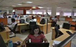 College Interior Designing College Interior Design Service