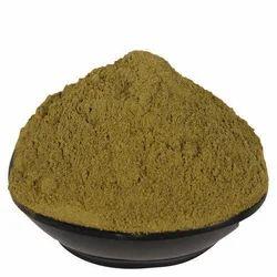Pooja Naturals Tej Patta Powder, Packaging Type: Hdpe Bag, 25 Kg