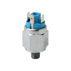Pressure Switch Series 31-40