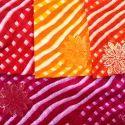 Designer Fabrics